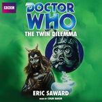 The Twin Dilemma Audio