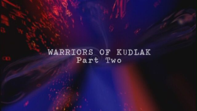 File:Warriors-of-kudlak-part-two-title-card.jpg