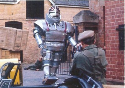 File:DWFC SE 4 K1 Robot 2.jpg