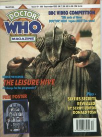 File:DWM Issue 191.jpg