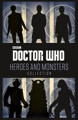 File:Heroes and Monsters Collection.jpg