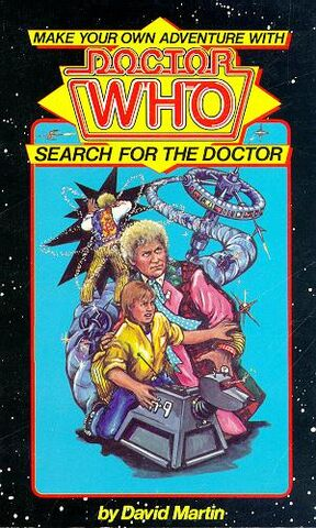 File:Search for the Doctor UK.jpg