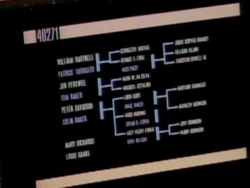 File:Star Trek Doctor Who.jpg