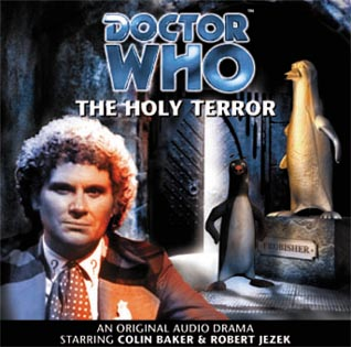 File:The Holy Terror cover.jpg