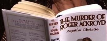 File:The Murder of Roger Ackroyd.jpg