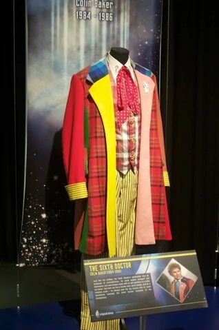 File:6thDoctorcostumeDWExperience.jpg