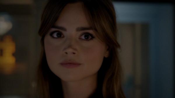 File:Clara I'm the Doctor.jpg