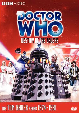 File:Destiny of the Daleks DVD US cover.jpg