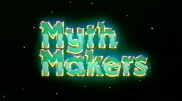 File:MythMakersLogo.jpg