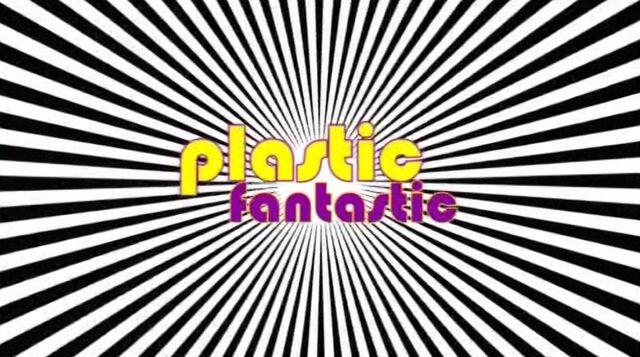 File:Plastic Fantastic.jpg