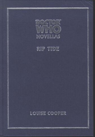 File:Rip Tide cover.jpg