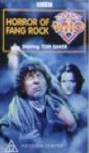 File:Horror of Fang Rock VHS Australian cover.jpg