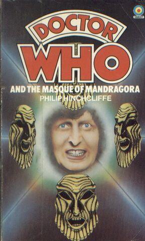 File:Masque of Mandragora novel.jpg