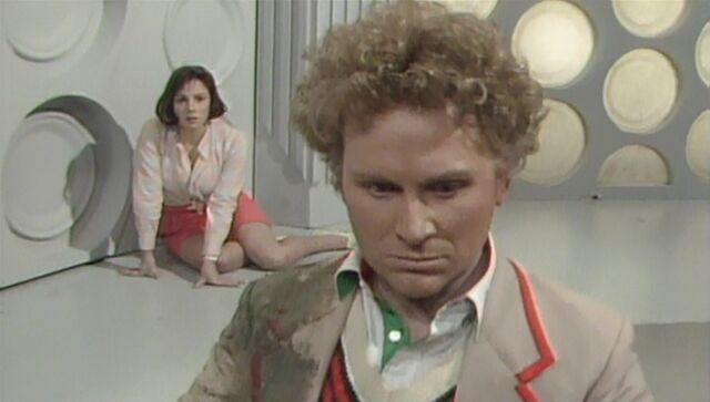 File:Sixth-doctor-post-regenerative.jpg