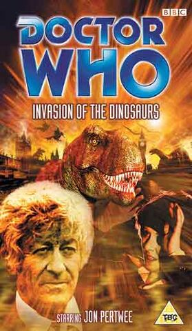 File:Invasion of the Dinosaurs VHS UK cover.jpg