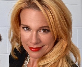 File:Chase Masterson.jpg