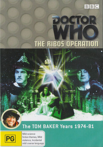 File:Ribos operation region4.jpg