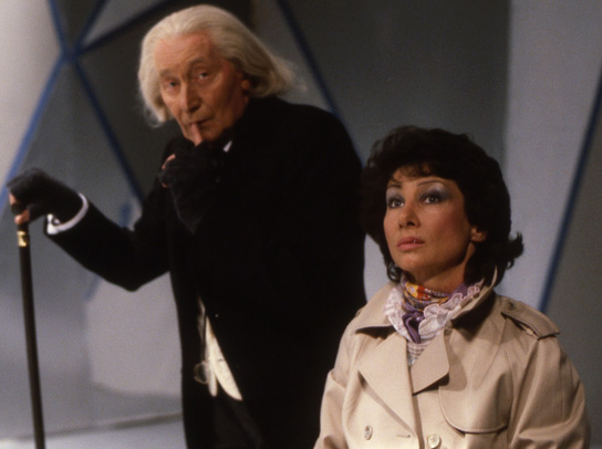 File:Susan and the doctor 2.jpg