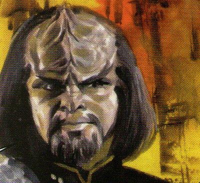 Worf001