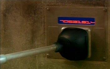 Dalekdecoding