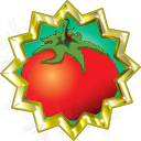 File:Badge-4643-7.png
