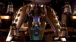 Dalek Emperor.jpg