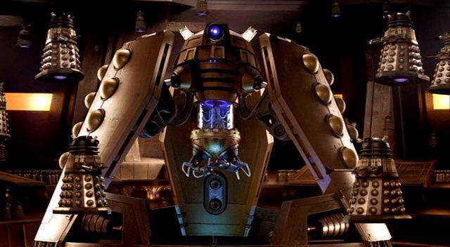 File:Dalek Emperor.jpg