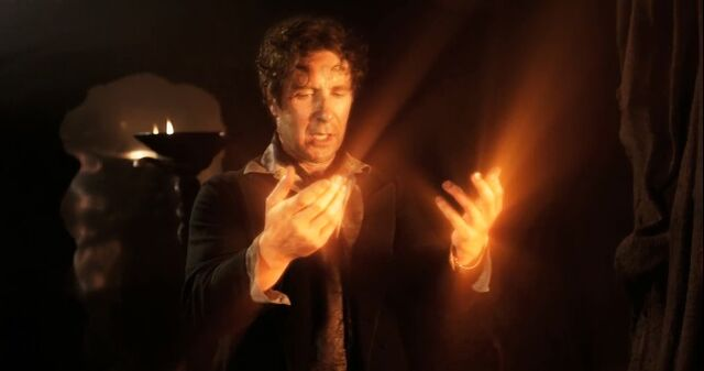 File:The End of the Eighth Doctor.jpg