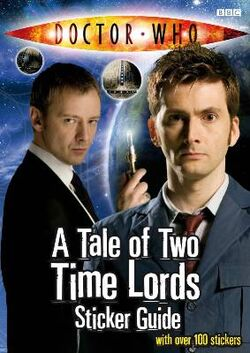 A Tale of Two Time Lords Sticker Guide.jpg