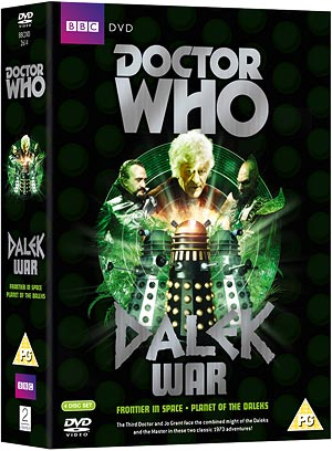 File:Dalek War UK DVD box set side view cover.jpg