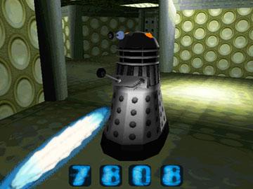 File:Destiny of the Doctors screenshot.jpg