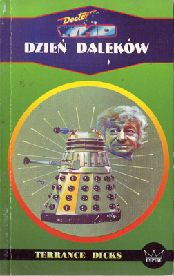 File:Doctor Who Dzień Daleków.jpg