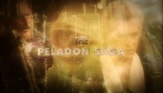 File:The Peladon Saga.jpg