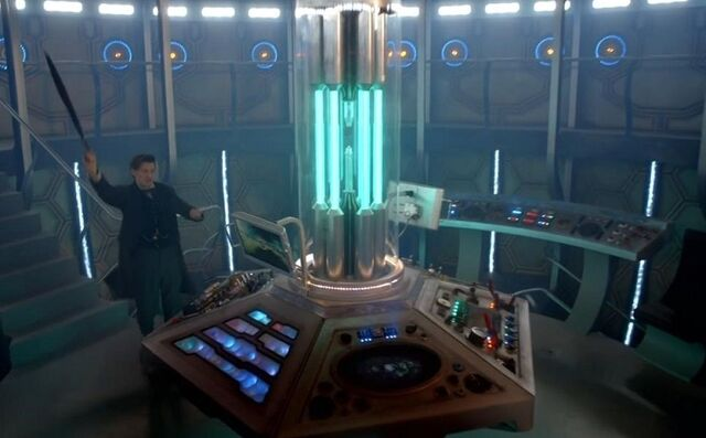 File:11th tardis interior.jpg