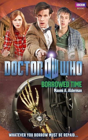 File:Borrowed Time.jpg