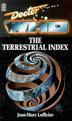 Terrestial Index.jpg