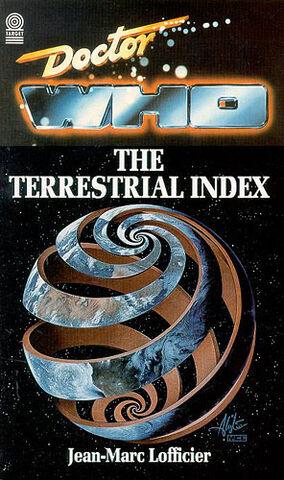 File:Terrestial Index.jpg