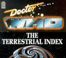 The Terrestrial Index