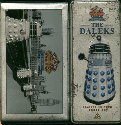File:BOX SET Dalek Tin 1.jpg