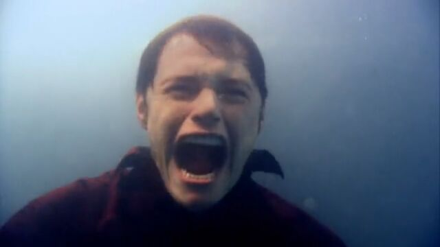 File:Owen Screaming Underwater.jpg