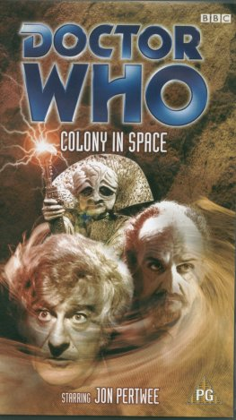 File:Colony in Space Video.jpg