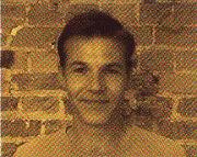 RichardGrieve