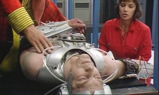 File:Lytton dead.jpg