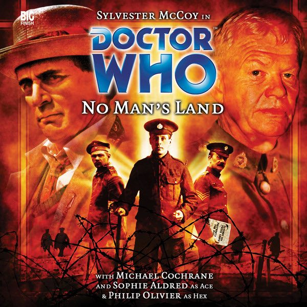 File:No Mans Land cover.jpg