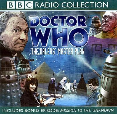 File:The Daleks Masterplan.jpg