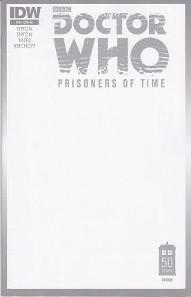 File:Prisoners of Time 12 4.jpg