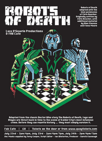 File:Robotsofdeath-flyer.jpg