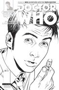 THE-TENTH-DOCTOR-1-B W-COVER-600x910