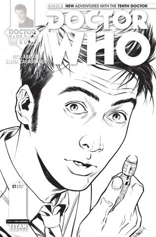 File:THE-TENTH-DOCTOR-1-B W-COVER-600x910.jpg