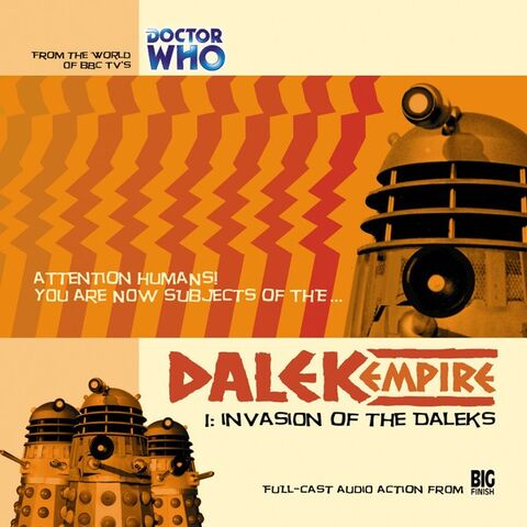 File:Invasion of the Daleks cover.jpg